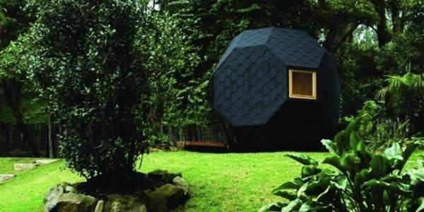 Vrtna kućica iz snova Vrtna_kucica_san_svakog_djeteta3