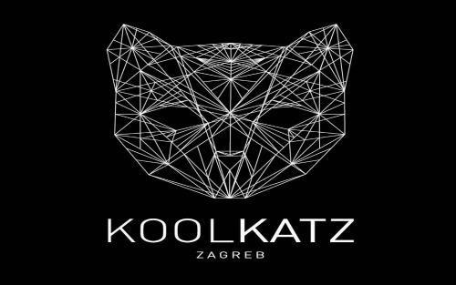 Kool Katz u zagrebačkom Klub.u